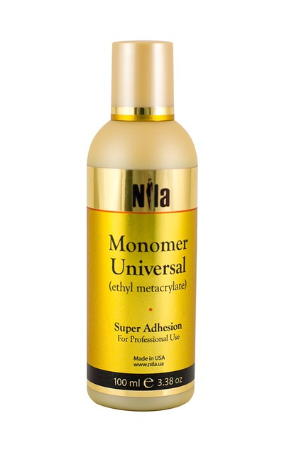 Nila Мономер универсальный 100мл