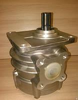 Насос шестеренный НШ 100А-3Л