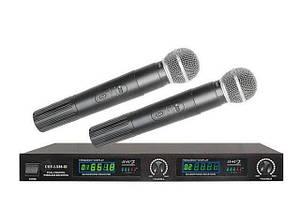 Беспроводной микрофон DM 88 III SHURE