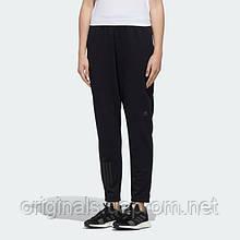 Женские брюки Adidas Must Haves W FM5197 2020