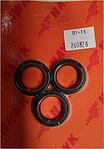 Масляные сальники NHD 200 NHD 200-C NHD 200-F (1.099-740.0)
