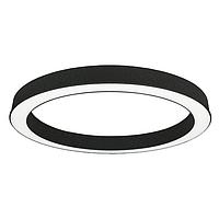"""Turman """"Кольцо 600"""" 35W 2800Lm фигурный светодиодный светильник"""