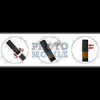 Стартовый набор SMOK SLM Pod System, фото 2