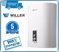 Бойлер универсальный Willer Spring 30-50-80-100 л.