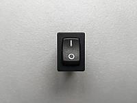 Кнопка включения для дизельной пушки L=20мм B35, 70, 100, 150; BLP 17 (4106.179), фото 1