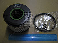 Фильтр топливный  /L563 (пр-во CHAMPION)