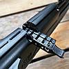 Пневматическая винтовка Crosman 760 Pumpmaster (помповая), фото 4