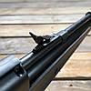 Пневматическая винтовка Crosman 760 Pumpmaster (помповая), фото 5