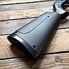 Пневматическая винтовка Crosman 760 Pumpmaster (помповая), фото 2