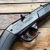Пневматическая винтовка Crosman 760 Pumpmaster (помповая), фото 3
