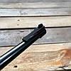 Пневматическая винтовка Crosman 760 Pumpmaster (помповая), фото 6
