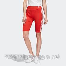 Женские шорты Adidas Biker W FM2599 2020