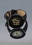 Годинник жіночий наручний Гаррі Поттер, фото 5