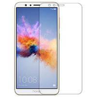 Защитная пленка BoxFace Huawei Honor 7x Clear