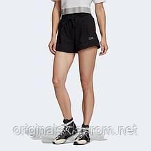 Женские шорты Adidas aSMC Essentials FL2840 2020