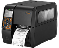 Принтер етикеток BIXOLON XT5-40SP