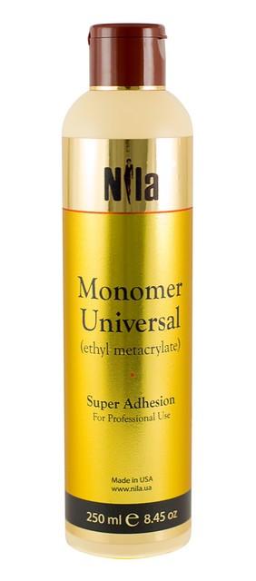 Nila Мономер универсальный 250мл