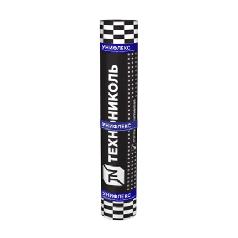 Унифлекс ЭКП (полиэстер) 4,7 сланец серый (10 м.кв. рулон)