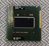 Процесор Intel® Core™ i7-2720QM Processor (6M Cache, up to 3.30 GHz)