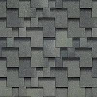 Ультра Самба/Фокстрот (3 м.кв. уп)
