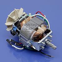 Двигун для м'ясорубки Holmer HMG-014PW