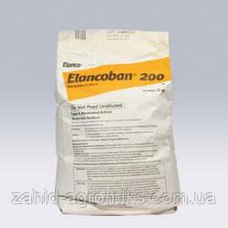 Еланкобан 200