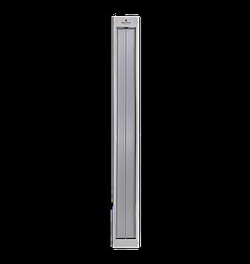 ИК обогреватель Тепло H1200 бытовой