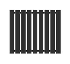 Радиатор Batteria