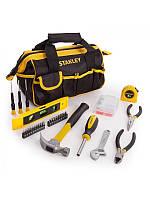 Набор инструментов Stanley STHT0-75947