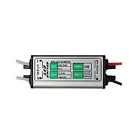 Драйвер светодиода LED 1x10W 27-32V IP67 для прожектора