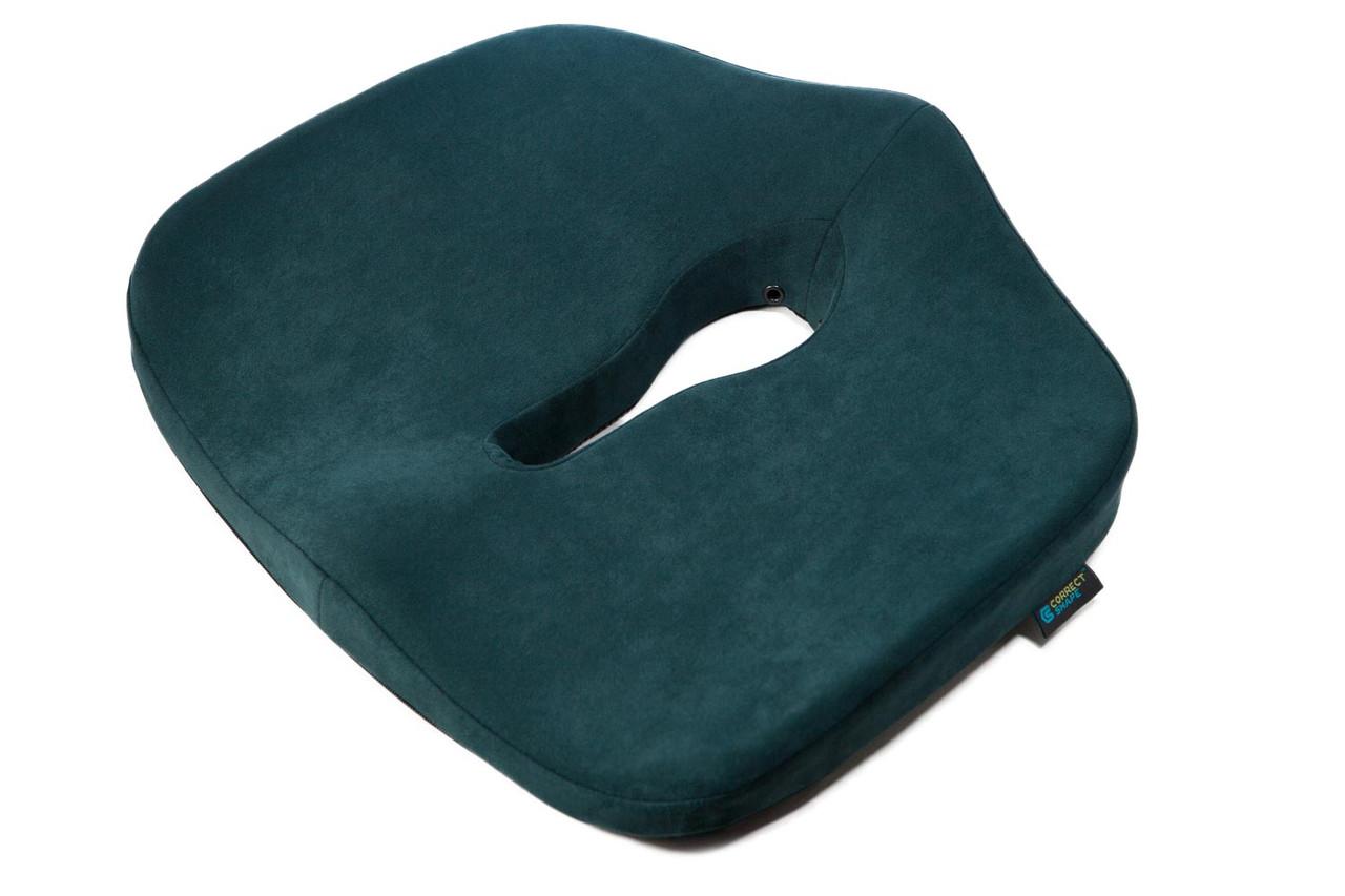 ортопедическая подушка от простатита