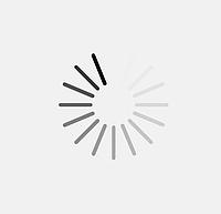 """Набор для детского творчества """"Сказка"""" (38 предметов) квадратный"""