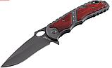 Нож складной 97010, фото 2