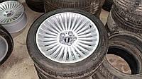 """Комплект колес 19"""" (5 шт.) BMW e65/e66 7-series"""