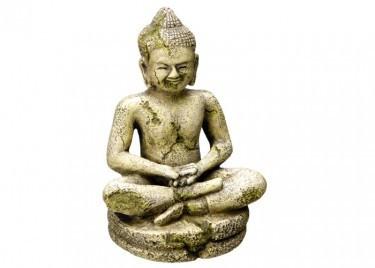 Декорация Будда
