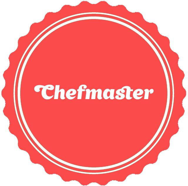 Красители для шоколада Chefmaster (США)