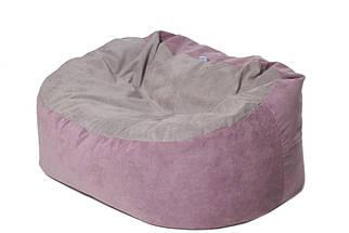 Кресло мешок KIDIGO Диван (ткань)  (KMP-CT), фото 3