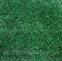 Moon Grass 8 искусственная трава