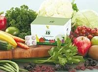 Форевер Натур 18 (Forever Natur 18) - Витамины для взрослых