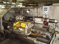 Токарно-винторезный станк с ЧПУ 16К20Ф3, г. Камянец-Подольский, фото 1