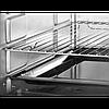 Електрична духовка Liberton LEO-400 об'ємом 40 літрів, фото 2