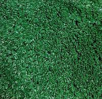 Moon Grass 15 искусственная трава