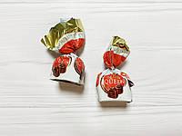 Конфеты Свит Квин молочный шоколад 1,7 кг.