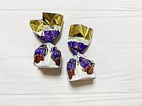 Конфеты Свит Квин трюфель 1,7 кг. ТМ Престиж