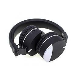 Наушники Bluetooth GORSUN GS-E86