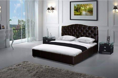Кровать Novelty «Варна» с подъемным механизмом, фото 2