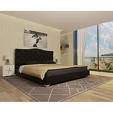 Кровать Novelty «Варна» с подъемным механизмом, фото 3