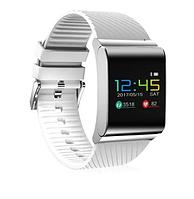 Фитнес-браслет Smart band X9 PRO ОПТ