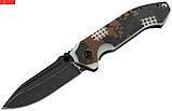 Нож складной 01289, фото 2