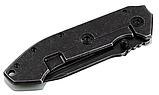Нож складной 01289, фото 3